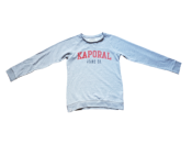 Sweat Kaporal 14 ans