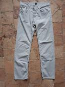 Pantalon Hugo Boss 32/32