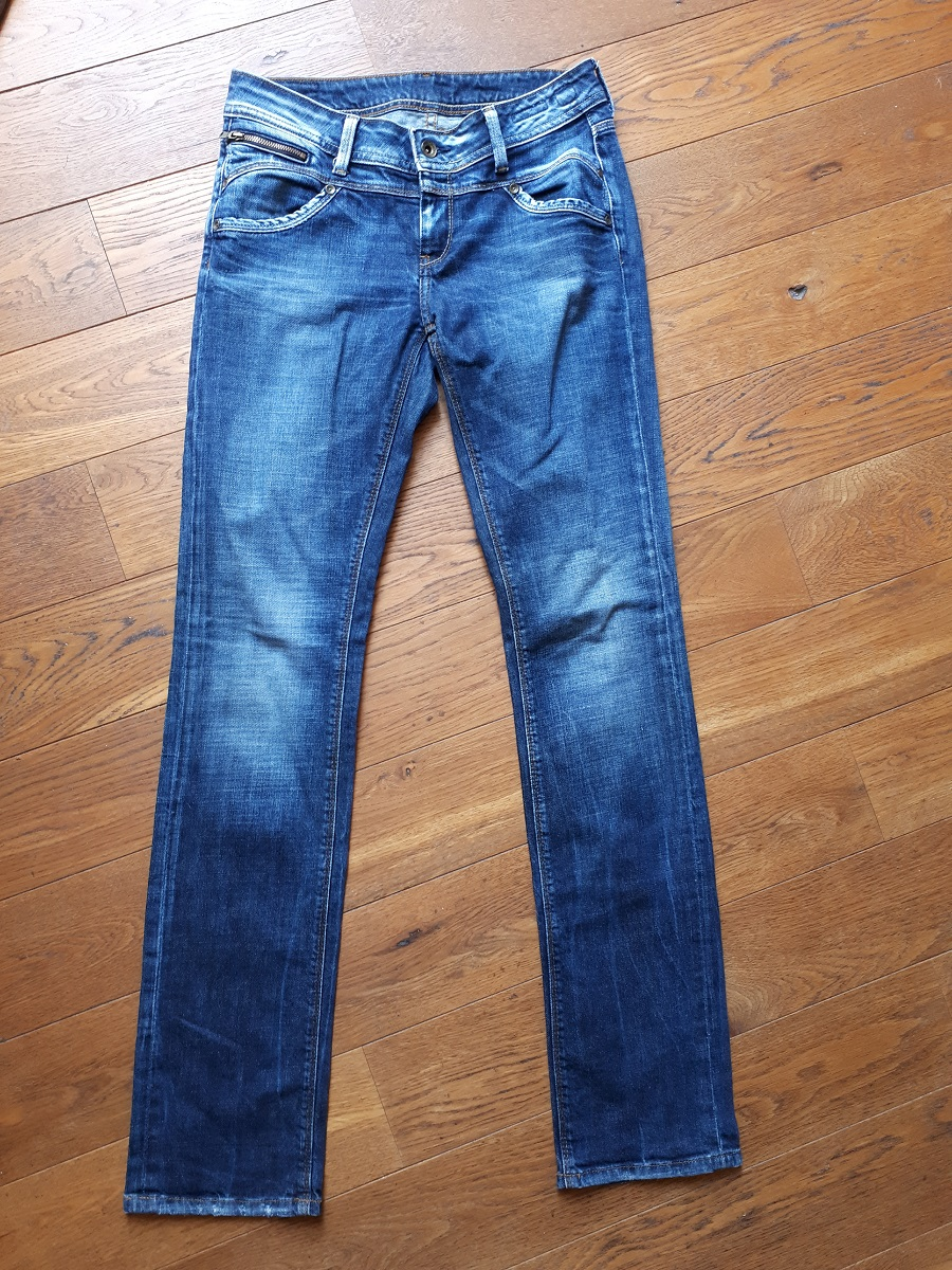 Jean Teddy Smith t.40
