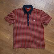 Polo Lacoste t4