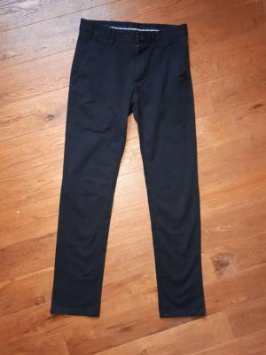 Pantalon Zara tM