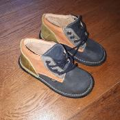 Chaussures Bopy p27