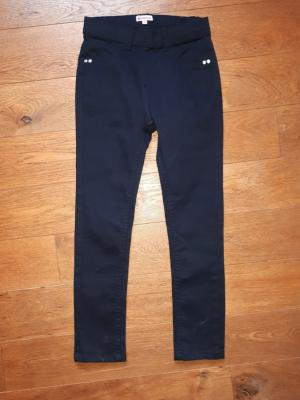 Jegging Collection U  9 ans
