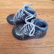 Chaussures Babybotte p20